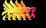 Logo der Naturheilpraxis Hypnomed
